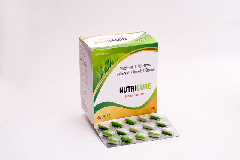 Nutri-cure