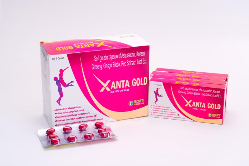 xanta_gold